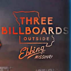 معرفی فیلم Three Billboards outside ebbing Missouri ؛‌